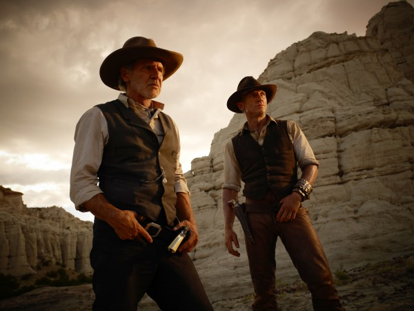 cowboys_and_aliens_movie_image_daniel_craig_harrison_ford_02