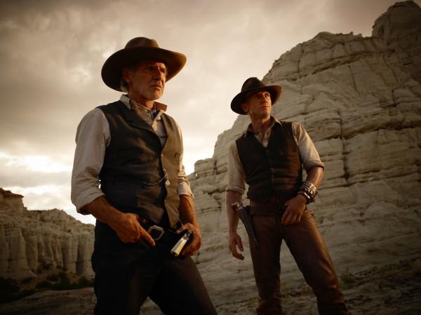 cowboys_and_aliens_movie_image_daniel_craig_harrison_ford_02