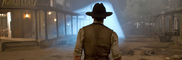 cowboys_and_aliens_movie_image_daniel_craig_slice_02