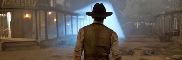 cowboys_and_aliens_movie_image_daniel_craig_slice_02