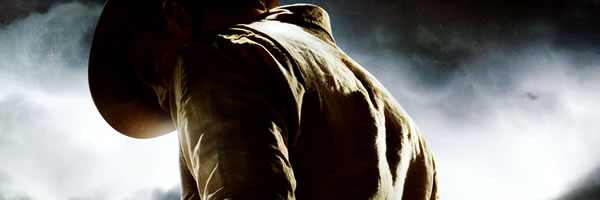 cowboys_and_aliens_movie_poster_teaser_hi-res_slice_01