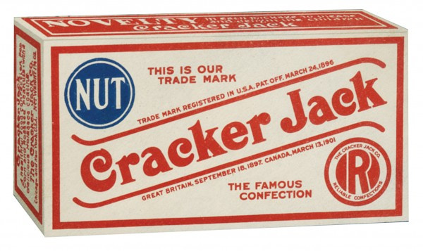 vintage-toys-cracker-jack-box