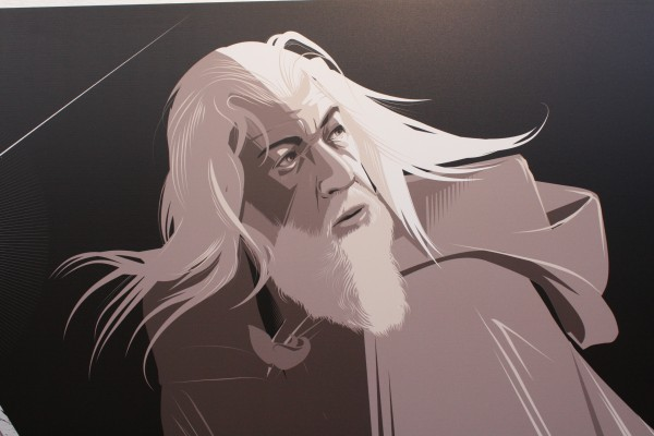 craig-drake-hero-complex-gallery-show (17)