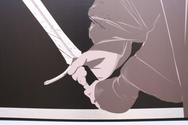 craig-drake-hero-complex-gallery-show (18)
