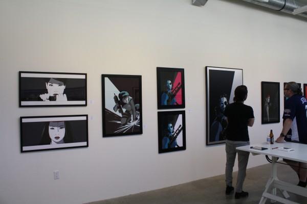 craig-drake-hero-complex-gallery-show (34)
