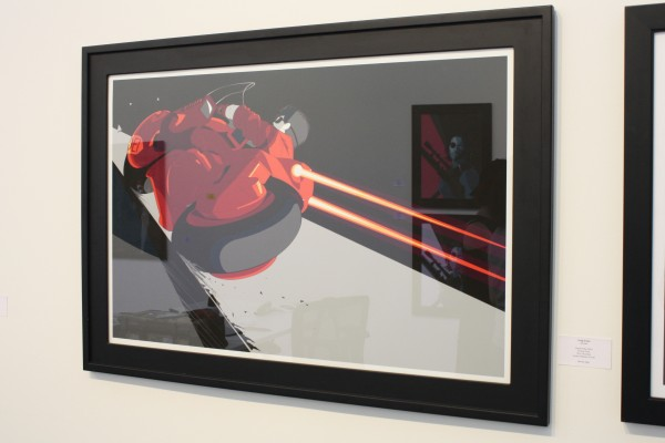 craig-drake-hero-complex-gallery-show (7)