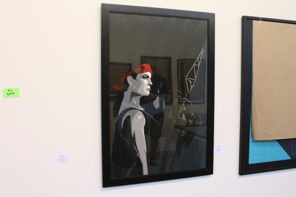 craig-drake-hero-complex-gallery-show (9)