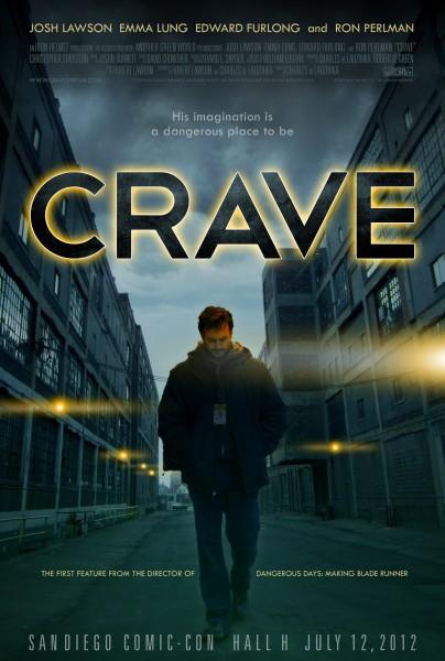 crave-comic-con-poster
