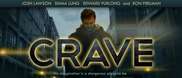 crave-movie-image