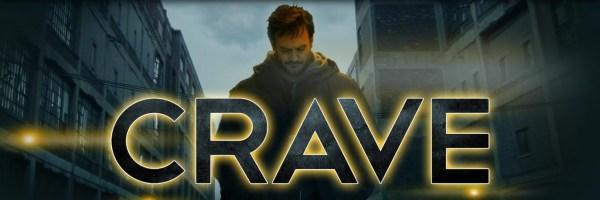 crave-trailer-slice