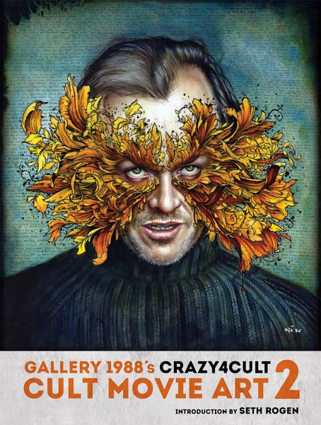crazy-4-cult-2-book-cover
