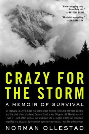 crazy-for-the-storm-book-cover