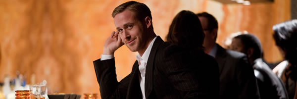 crazy-stupid-love-movie-image-ryan-gosling-slice-01