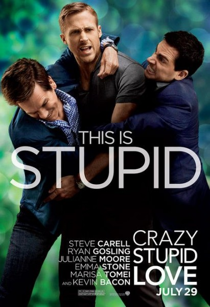 crazy-stupid-love-movie-poster-8