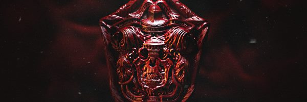 crimson-peak-details-things-to-know