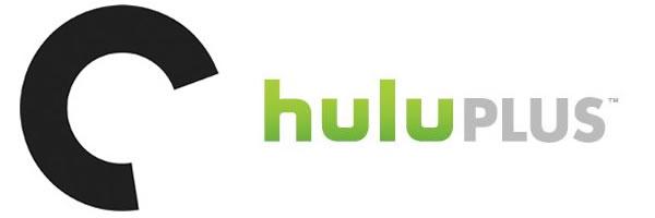 criterion-hulu-plus-logos-slice-01