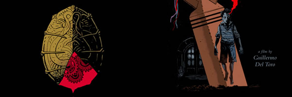 cronos-devils-backbone-mondo-criterion-poster-slice