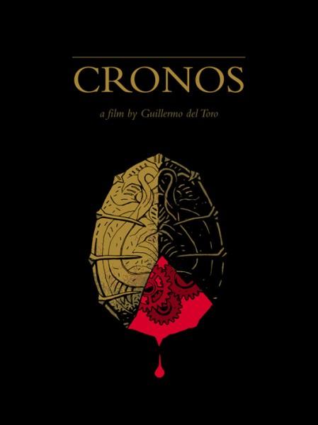 cronos-mondo-criterion-poster