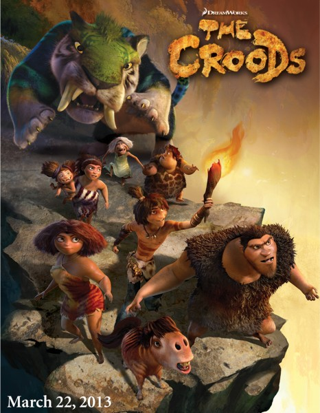 croods-artwork