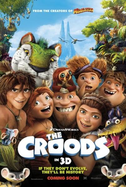 croods-poster-international