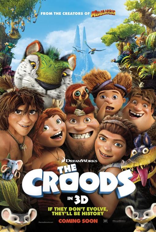 croods-poster-international.jpg