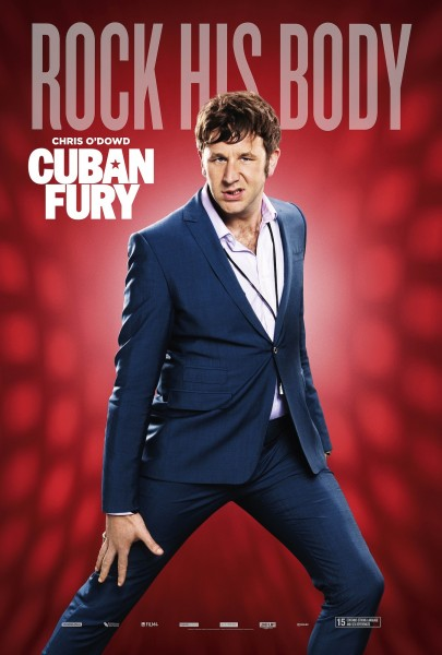 cuban-fury-poster-chris-odowd