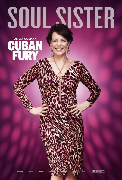 cuban-fury-poster-olivia-colman