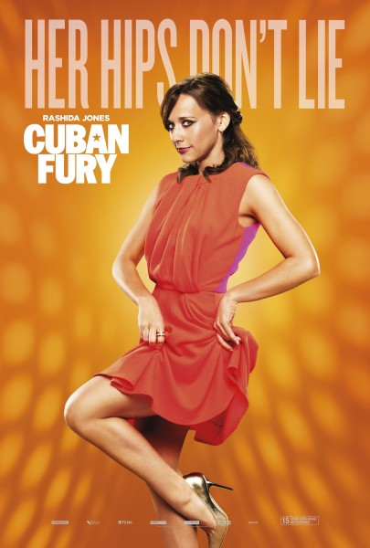 cuban-fury-poster-rashida-jones
