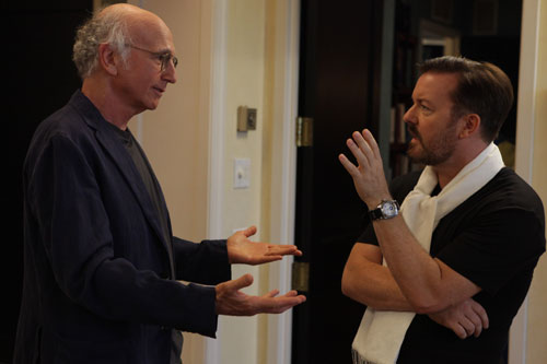 curb_your_enthusiasm_tv_show_image_larry_david_ricky_gervais_01