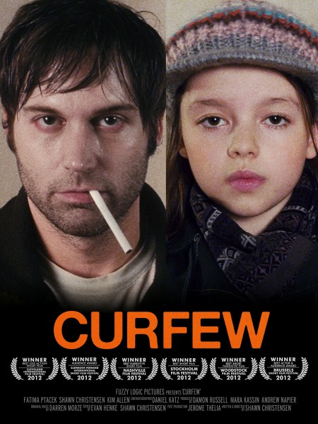 curfew-poster