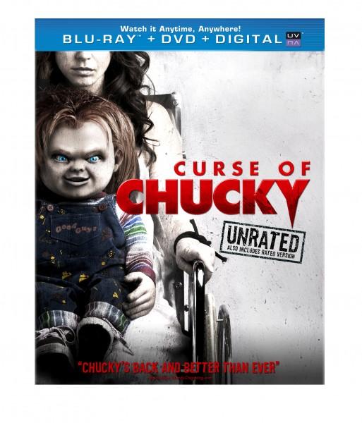 curse-of-chucky-blu-ray