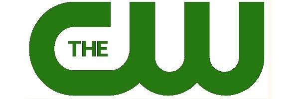 cw_logo_slice