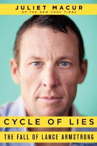 cycle-of-lies-lance-armstrong