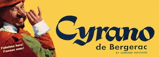 cyrano-de-bergerac-slicebergerac