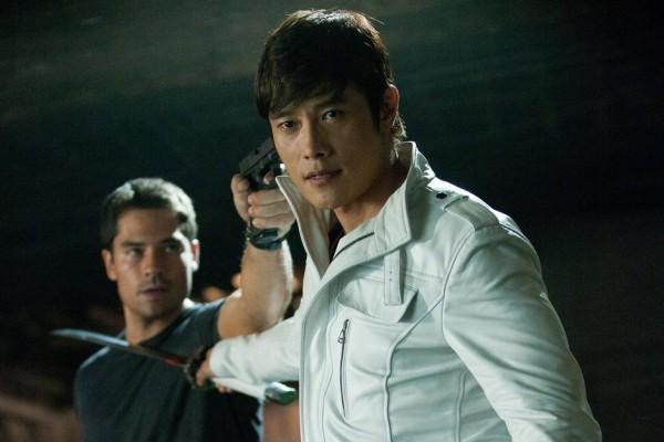 d-j-cotrona-byung-hun-lee-g-i-joe-retaliation