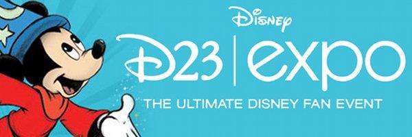d23-expo-logo-slice