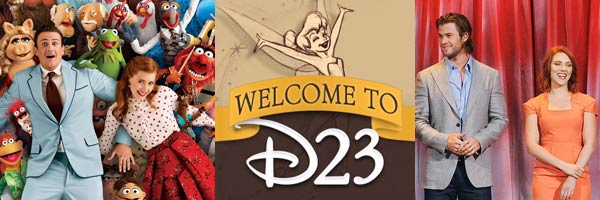 d23-muppets-avengers-image-slice