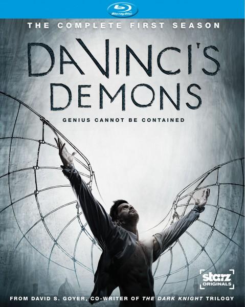 da-vincis-demons-blu-ray-box-cover