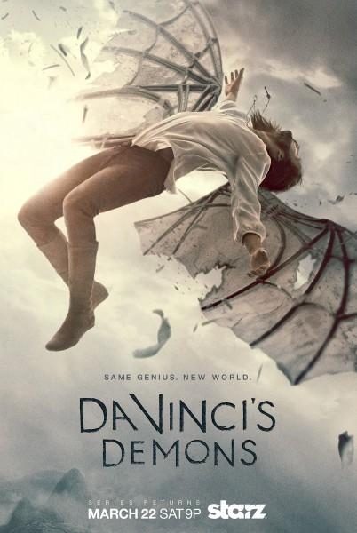 da-vincis-demons-poster-season-2