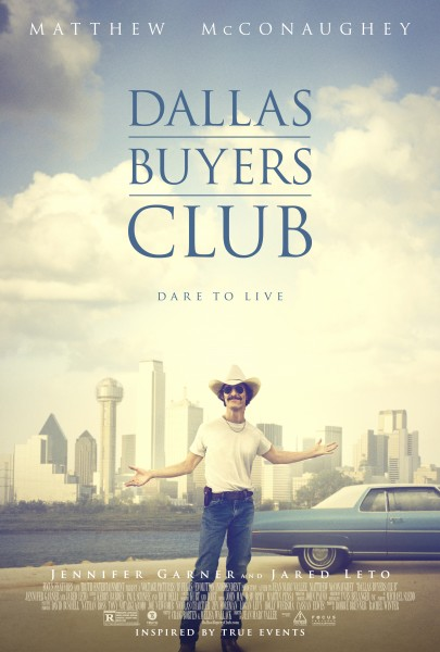 dallas-buyers-club-poster