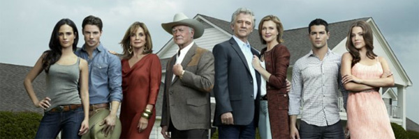 dallas-cast-slice-01