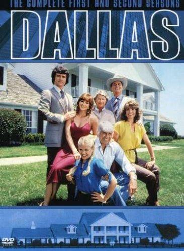 Los mejores programas de televisión.