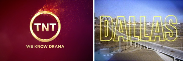 dallas-tnt-slice