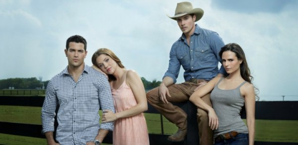 dallas-tv-show-image-1