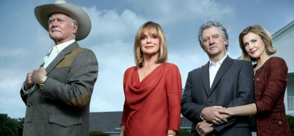 dallas-tv-show-image-2