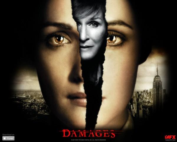 damages-final-season-poster