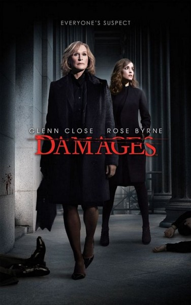 damages-tv-show-poster