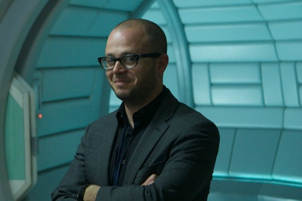 damon_lindelof_star-trek-into-darkness