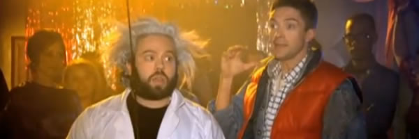 dan-fogler-topher-grace-back-to-the-future-parody-slice-01