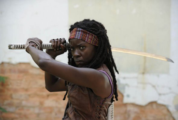 danai-gurira-the-walking-dead